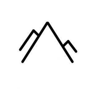 Krótkofalówki w góry